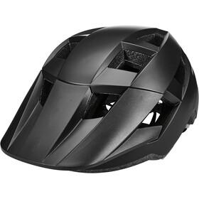 Bell Spark Helmet Kids matte black